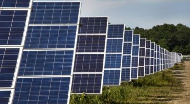 Clearing Up Confusion Over Community Solar in New York