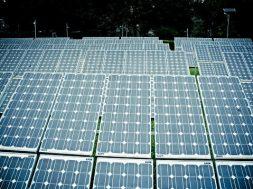 Croatia seeks to triple renewable energy output