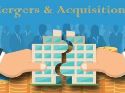 Deals of the day-Mergers and acquisitions by reuters