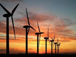Duke Energy Renewables Sells 1.2GW Minority Interest in Its Wind and Solar Portfolio