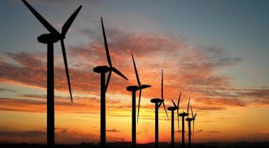 Duke Energy Renewables Sells 1.2GW Minority Interest in Its Wind and Solar Portfolio