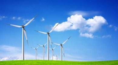 EBRD to spend more on Polish green-energy projects this year