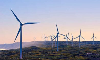 EU regulators approve 385 mn euro Lithuania renewable power scheme