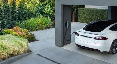 EV Charging 101- Getting Your Home EV Charging Set Up