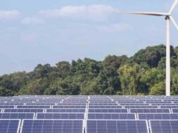EXTENSION OF BID SUBMISSION DATE- SETTING UP OF 1200 MW ISTS CONNECTED WIND SOLAR HYBRID POWER PROJECTS TRANCHE-II