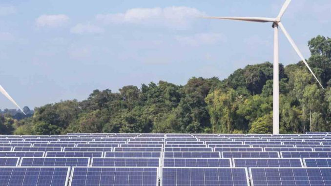 EXTENSION OF BID SUBMISSION DATE: SETTING UP OF 1200 MW ISTS CONNECTED WIND SOLAR HYBRID POWER PROJECTS TRANCHE-II