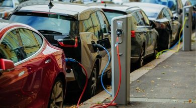 Electric Cars Are Estimated to Be Cheaper than Regular Cars by 2022