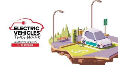 Electric Vehicles This Week- Ashok Leyland Seeks EV Tech Partner, VOGO Eyes 10K EV Scooters And More