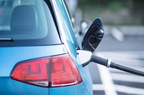 Electrify America extends partnership for 30 more EV charging stations in the US