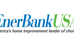 EnerBank Announces a New Triple Option Loan for Rooftop Solar Projects