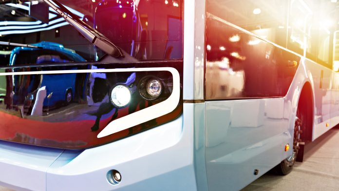 Energy storage, and the other trends in the Chinese and Indian electric bus markets