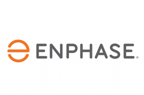 Enphase Energy Announces Supply Agreement with Infineon Technologies AG