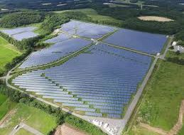 Etrion secures all permits for 45 MW Niigata solar project in Japan