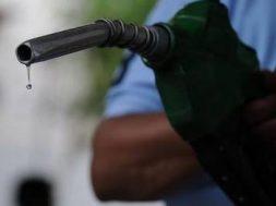 FAME II can save 5.4 mt oil- NITI Aayog report
