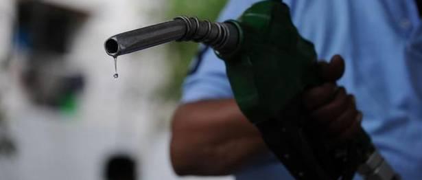 FAME II can save 5.4 mt oil: NITI Aayog report