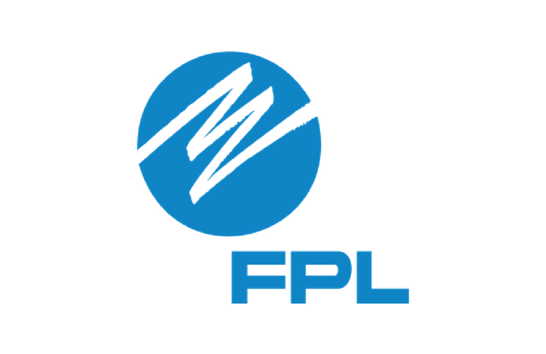 FP&L Plans World's Largest Energy Storage Battery To Support Its Renewable Energy Goals