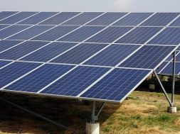Financial support stands between MSME sector and rooftop solar- Report