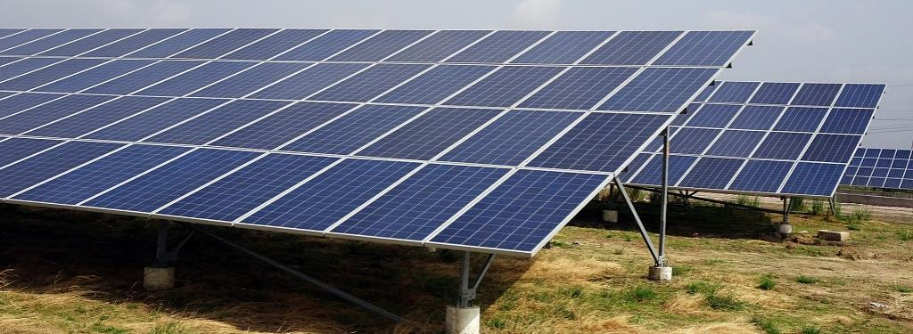 Financial support stands between MSME sector and rooftop solar: Report