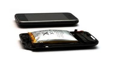 Fire risks from lithium ion batteries targeted in new waste project