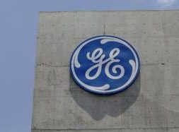GE appoints Prashant Jain to lead GE Steam Power in South Asia