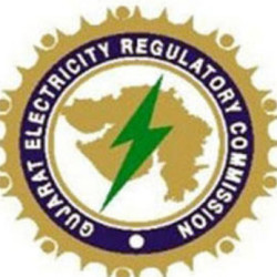 GUJARAT ELECTRICITY REGULATORY COMMISSION GANDHINAGAR – PRESS NOTE