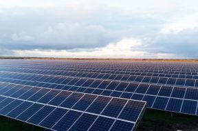 Global Solar PV Market Returns to Double-Digit Growth in 2019, IHS Markit Says