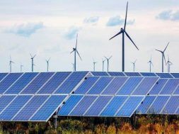 Green Certificates sales down 22 pc in 2018-19