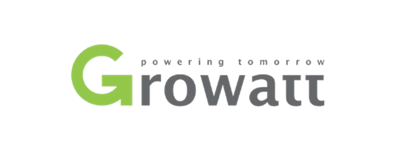 Growatt Sets up Brazil Service Center Expanding Global Presence