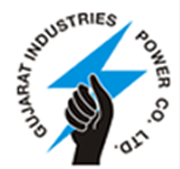 Gujarat Industries Power Company