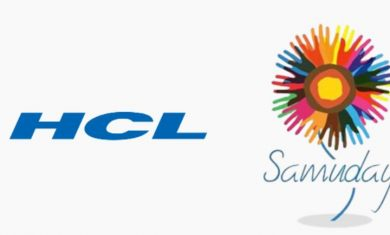 HCL Samuday invests Rs 30 crores to establish 14 solar mini grids in 15 villages