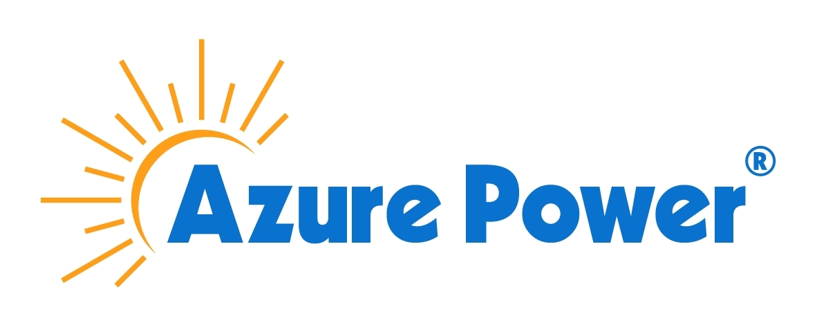 Hero arm, Azure Power to raise $1 bn from bond sale