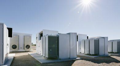 Solarparc Tucson