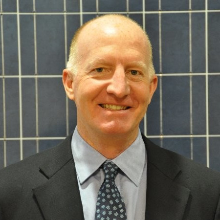 How to succeed in energy storage — advice from an industry veteran