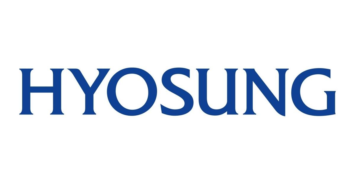 Hyosung Chairman Cho Hyun-joon Pivots Marketing of New Renewable Energy around the US Power Market