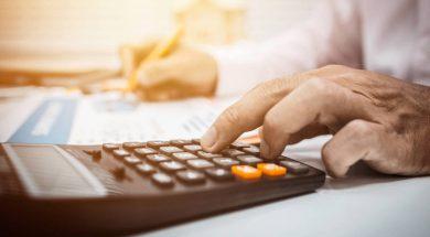IFC offers $43.3 mn in debt funding to Hero Future Energies