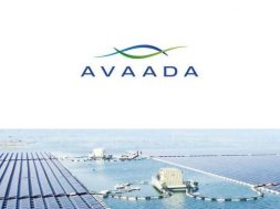 ILP, AZB act on $50m ADB investment into solar power co Avaada Energy