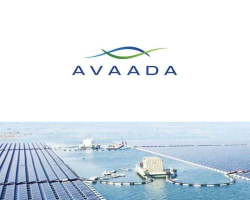 ILP, AZB act on $50m ADB investment into solar power co Avaada Energy
