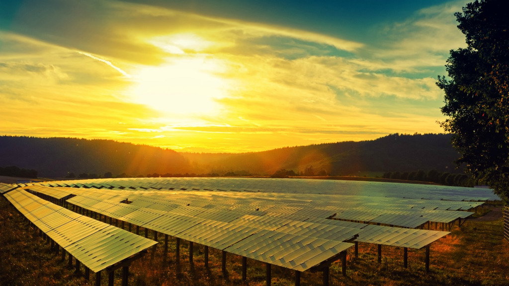 IMC's first: Green Masala Bonds to fund solar plant