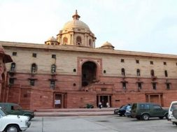 In a first, govt appoints nine professionals as joint secretaries