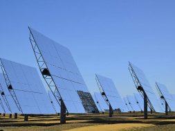 India, Chile should work together to promote solar energy globally- Kovind