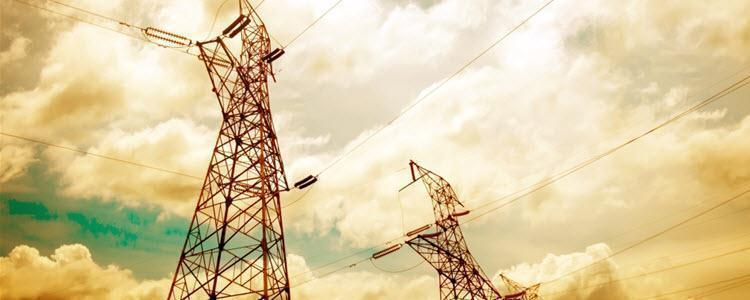 RERC issues the Regulations for installation of Grid Interactive Distributed RE Generating Systems