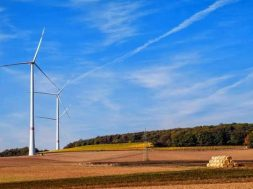 India to install 54.7 GW wind energy capacity by 2022-Fitch Solutions