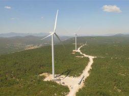 Israel's Enlight Renewable raises 223 mln shekels in share issue