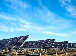 JinkoSolar Supplies 100 MW of Solar Modules to a Large Solar Power Projects in Vietnam
