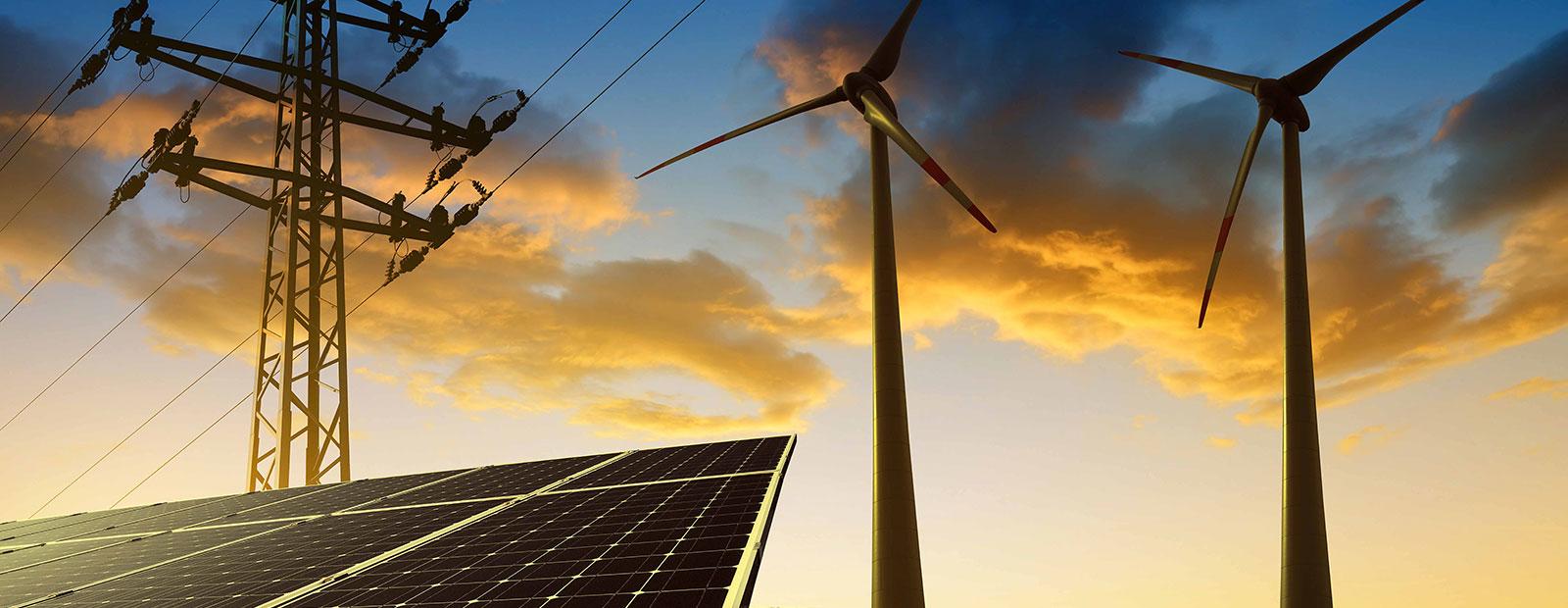 Khaitan, AZB act on Eversource, NIIF $330m investment in Ayana Renewable