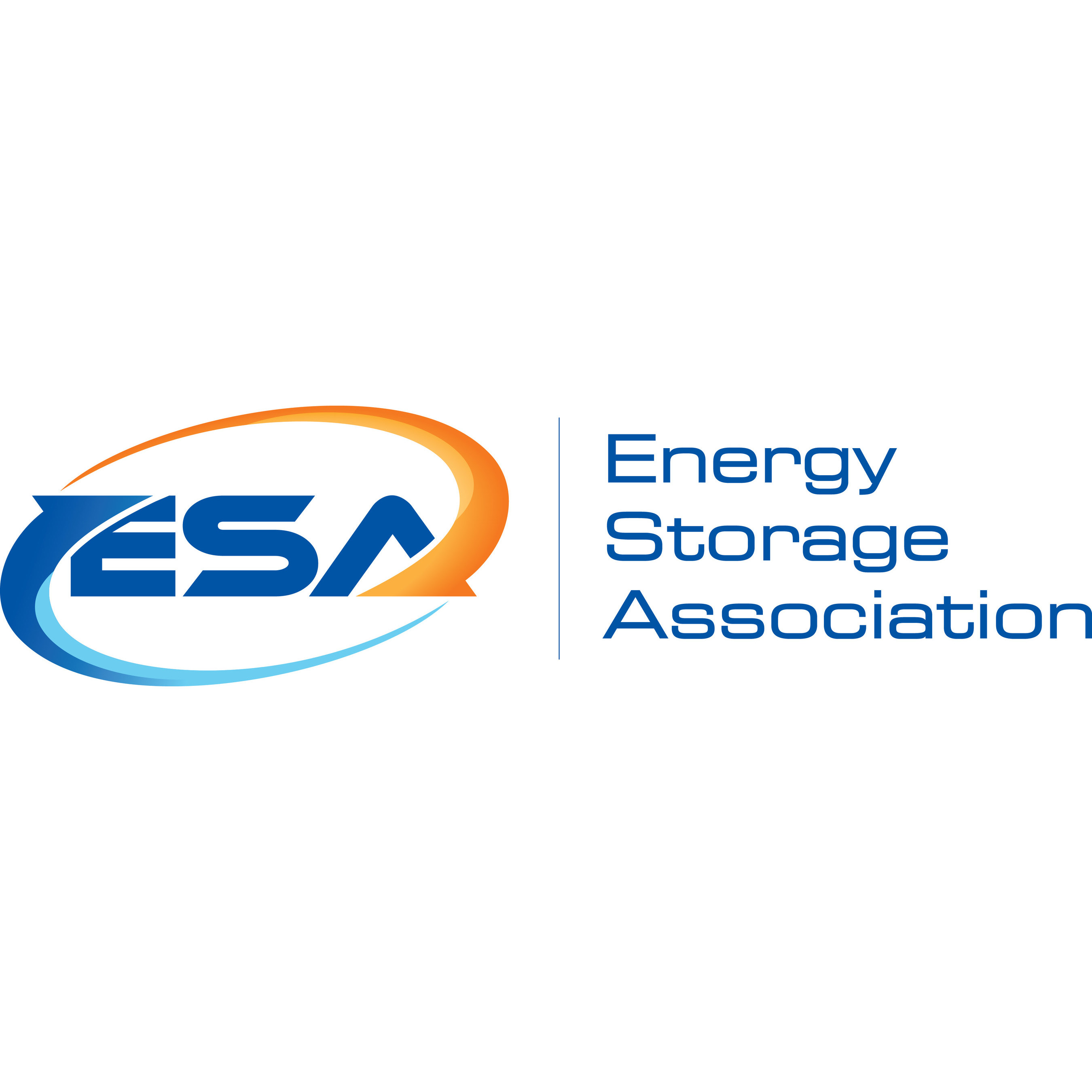 Leading Energy Companies Join Together to Put Safety First in Storage Systems