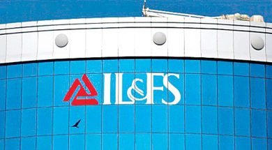 Lenders to IL&FS Wind arm will not take haircut