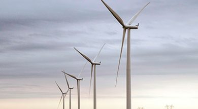 Luxcara buys 750 MW wind project in Sweden