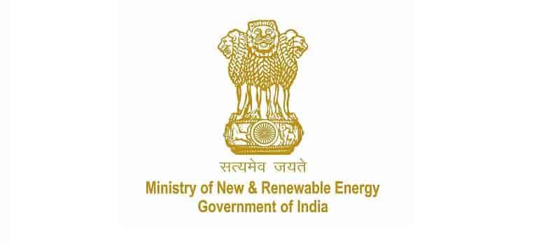 MNRE conceptualises net-zero energy complex for new HQ