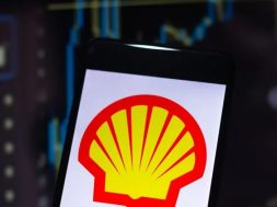 Making Sense of Shell's New Energies Business- Smart Home Offerings Now on the Menu